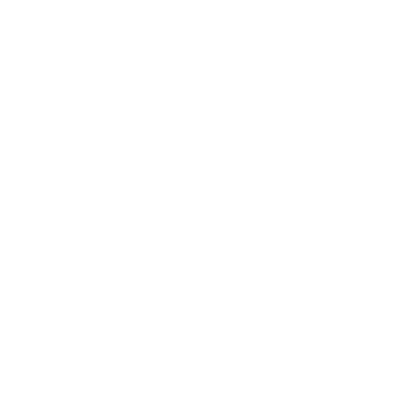 SMBW_Beach Brewed-Badge